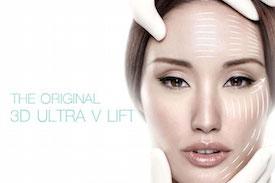 ULTRA-V LIFT