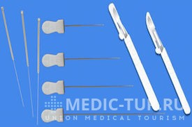 needle-knife