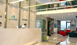 Лечение зубов в Южной Корее