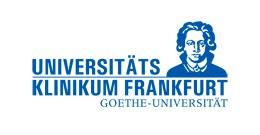 Goethe Klinikum