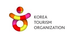 Korea Tourizm
