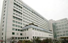 Клиника Ханянг