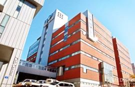 Медицинский центр Миз Меди
