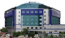 Лечение рака щитовидной железы в Турции