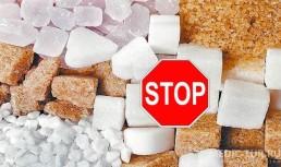 Сахар питает раковые заболевания