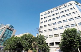Медицинский центр Ёнсесаранг