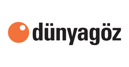 Dunyagoz