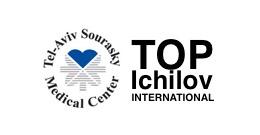 Top Ichilov