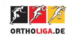 Ortholiga